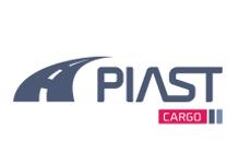 Piast Cargo Transport sp z o.o.