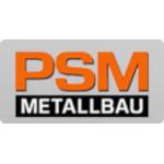 PSM Metallbau Sp. zo.o., Sp. k.