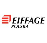Eiffage Polska Serwis Sp z o.o.