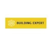 Building Expert sp. z o. o.