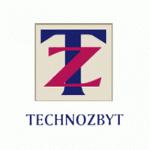 Technozbyt Witan Sp. J