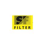 SF-Filter Sp. z o.o.