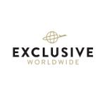 Exclusive World Sp. z o.o.
