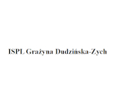 ISPL Grażyna Dudzińska-Zych