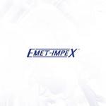 Emet-Impex S.A.