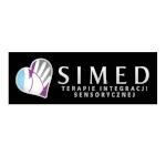 SIMED Terapie Integracji Sensorycznej Barbara Chrustek-Kusz