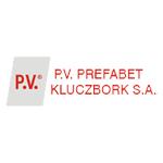 P.V. Prefabet-Kluczbork SA