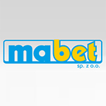 Mabet Sp. z o.o.