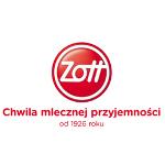 Zott Polska Sp. z o.o.