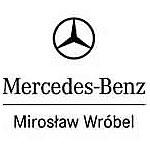 Mirosław Wróbel Sp.z o.o. Autoryzowany Dealer Mercedes-Benz