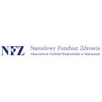 Narodowy Fundusz Zdrowia z siedzibą w Warszawie