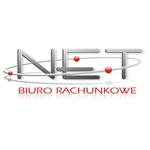 Biuro Rachunkowe NET spółka z ograniczoną odpowiedzialnością