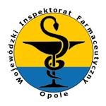 Wojewódzki Inspektorat Farmaceutyczny