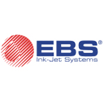 EBS Ink-Jet Systems Poland. Sp. z o.o.