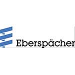 EBERSPÄCHER Climate Control Systems Sp.z.o.o.