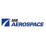 MB Aerospace Technologies (Poland) Sp. z o.o.