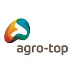 Przedsiębiorstwo Produkcyjno-Handlowe  Agro-Top Sp. z o.o.