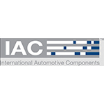 International Automotive Components Polska Sp. z o.o.